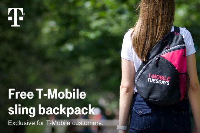 tmobile-tuesdays-backpack