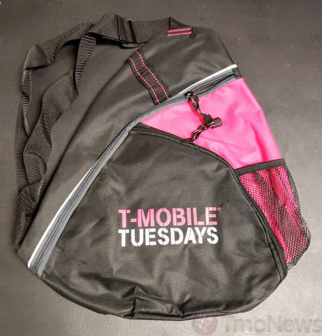 tmobile-tuesdays-backpack-leak