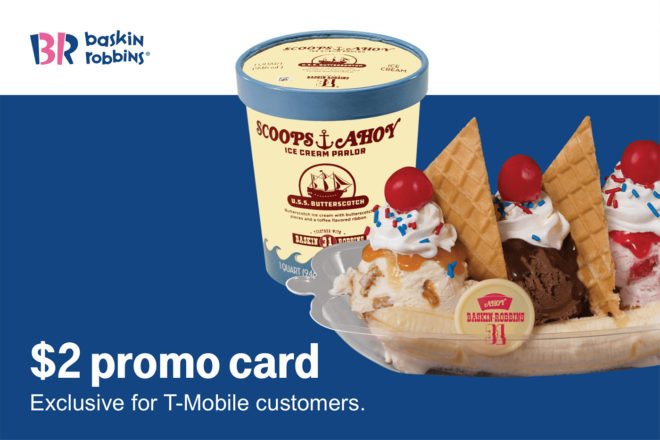 tmobile-tuesdays-baskin-robbins