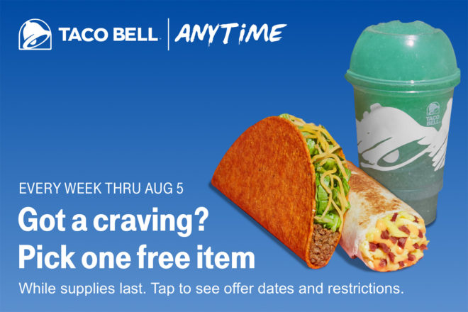 tmobile-tuesdays-free-taco-bell