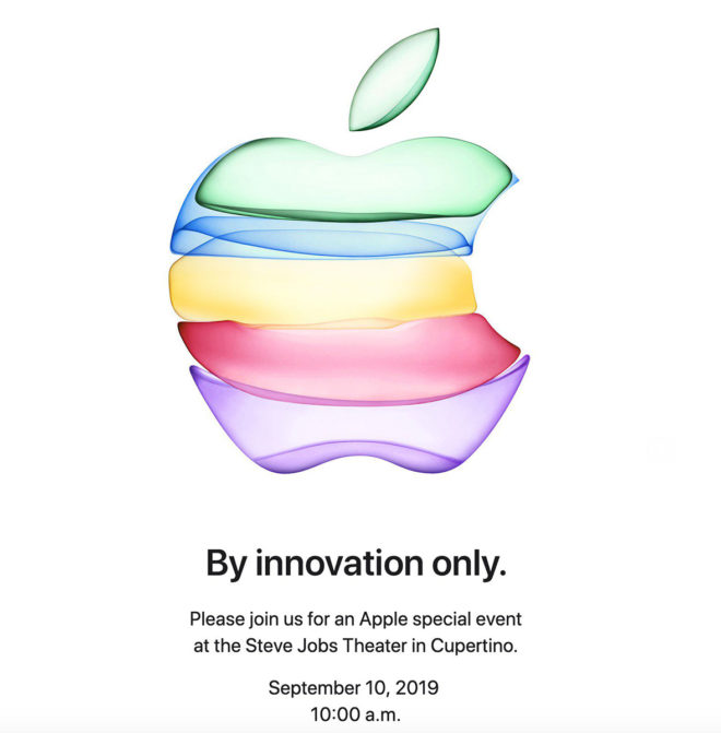 apple-iphone-2019-event