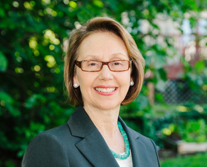 ellen-rosenblum-oregon-attorney-general