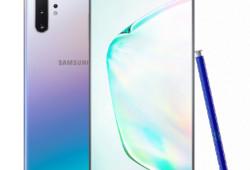 Samsung Archives - TmoNews
