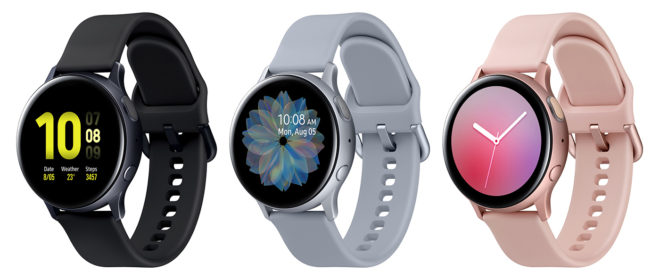 galaxy-watch-active-2-colors