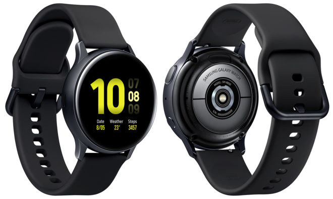 galaxy-watch-active-2-official