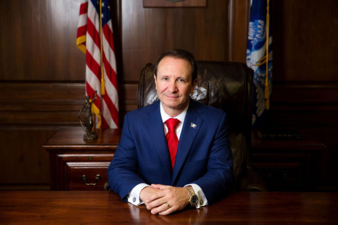jeff-landry-louisiana-attorney-general