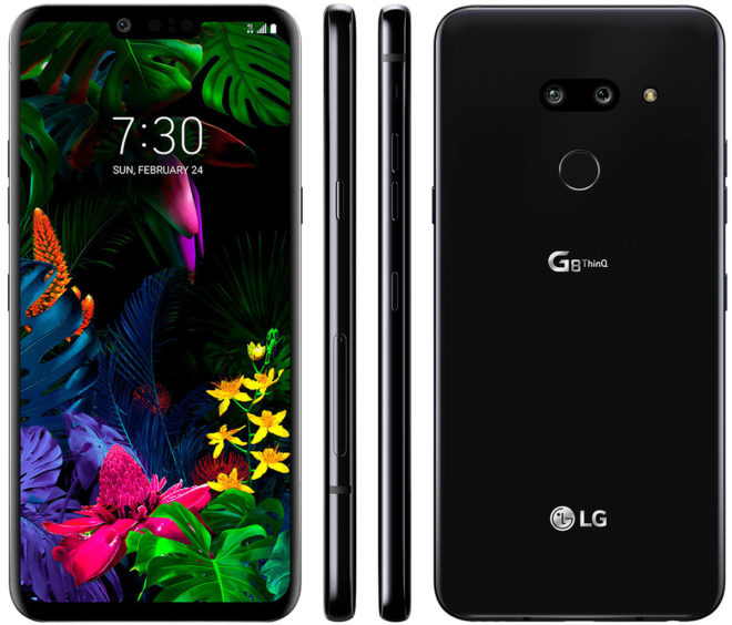 lg-g8-thinq-black