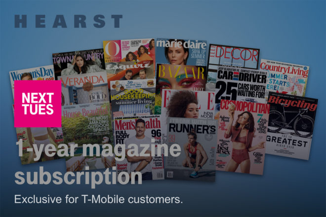 t-mobile-tuesdays-hearst-magazines