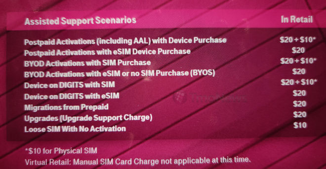 tmobile-assisted-support-2