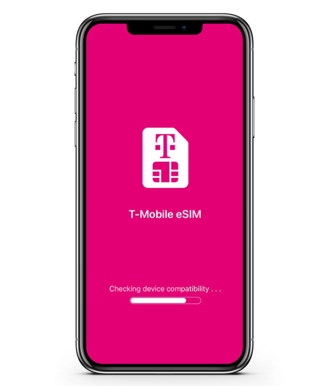 tmobile-esim-iphone