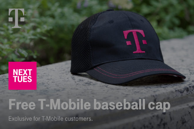tmobile-tuesdays-baseball-cap