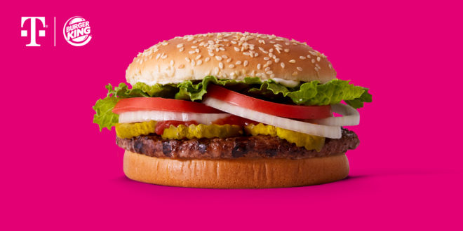 tmobile-tuesdays-burger-king