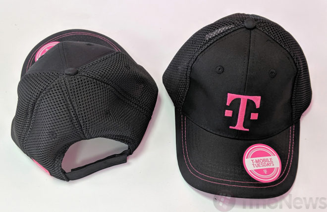 tmobile-tuesdays-hat-leak-2