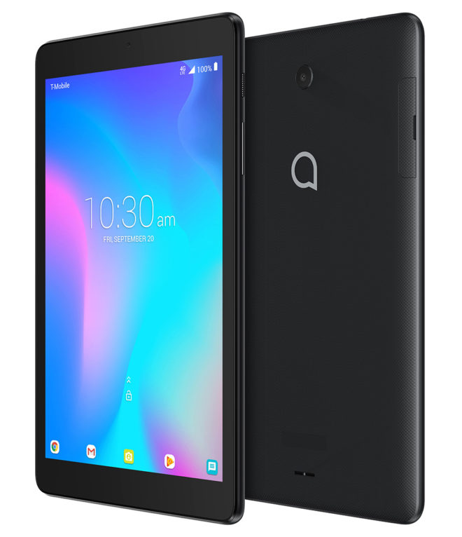 alcatel-joy-tab