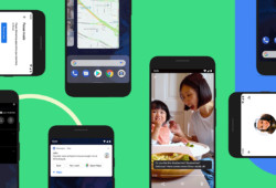 Android Q Archives - TmoNews