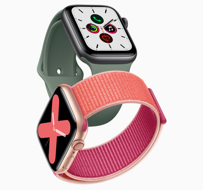 apple-watch-series-5-official