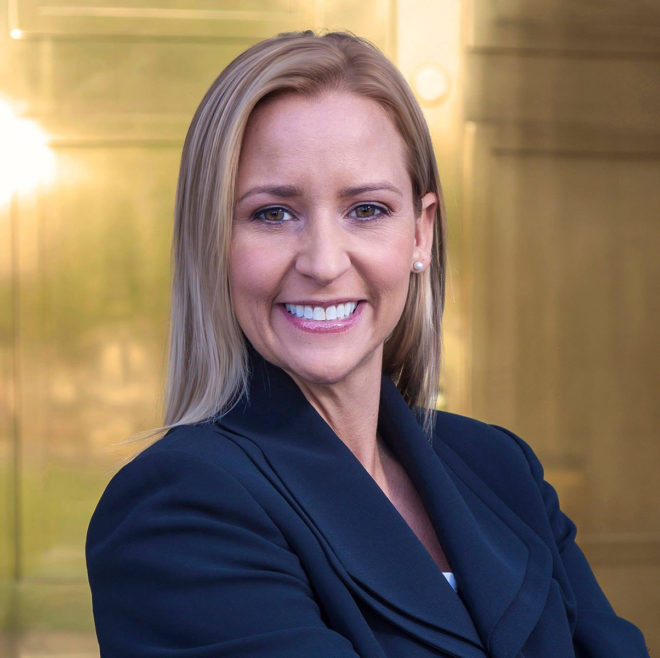 arkansas-ag-leslie-rutledge