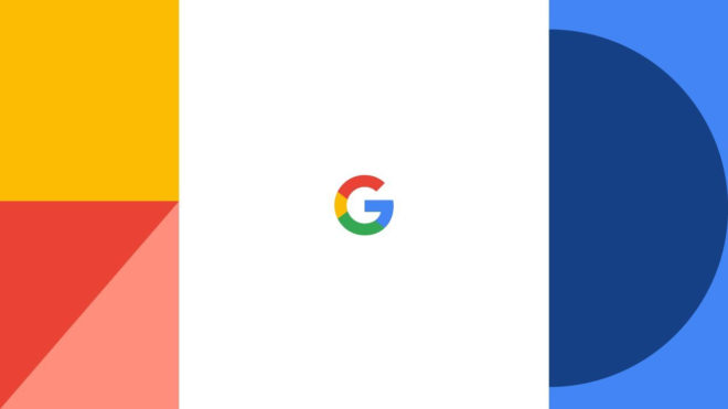 google-pixel-4-event-small
