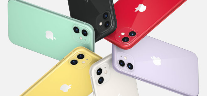 iphone-11-colors
