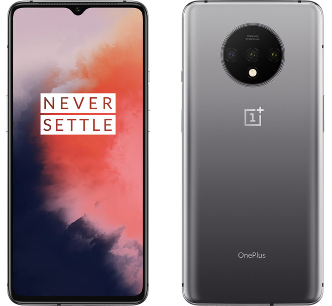 oneplus-7t-silver-official