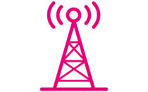 T-Mobile has performed more 600MHz and 700MHz upgrades in the last two weeks