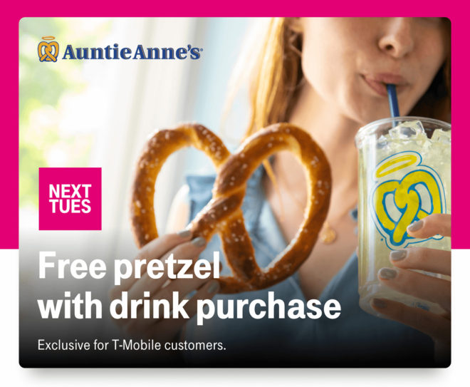 tmobile-tuesdays-free-pretzel-deal
