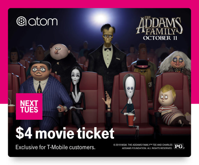 addams-family-tmobile-tuesdays