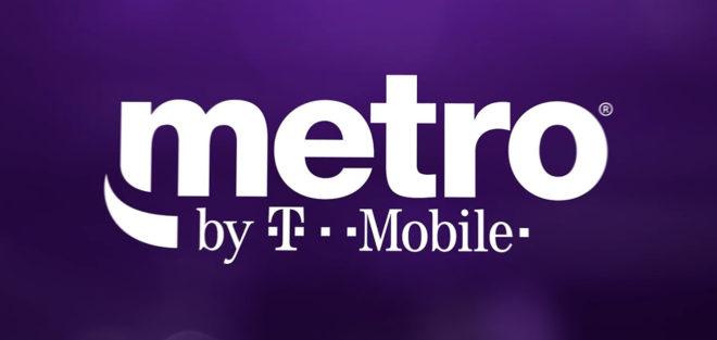 metro-by-tmobile-logo