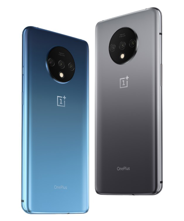 oneplus-7t-colors
