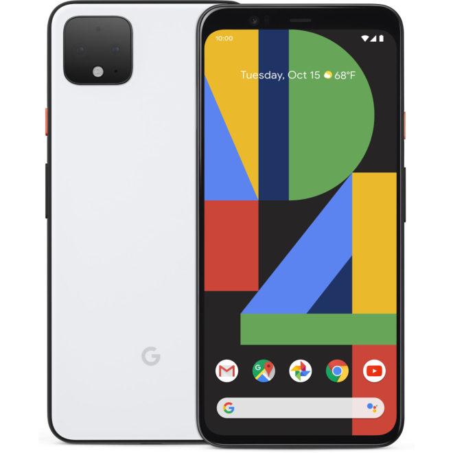 pixel-4-xl-white