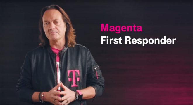 tmobile-magenta-first-responder