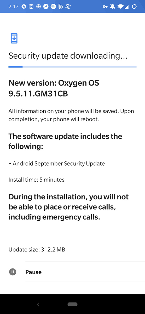 tmobile-oneplus-7-pro-september-update