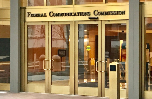 fcc-formal-approval-t-mobile-sprint-merger
