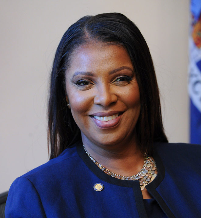 letitia-james-new-york