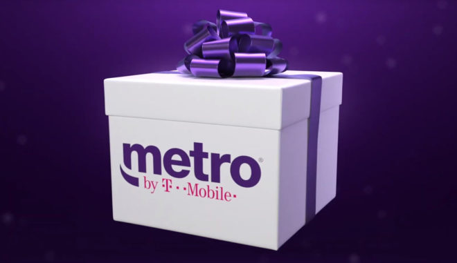 metro-by-tmobile-holiday-deal