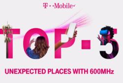 t-mobile-600mhz-unexpected-places