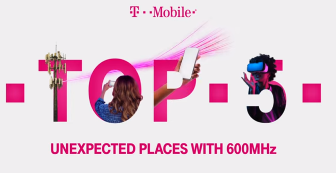t-mobile-600mhz-unexpected-places