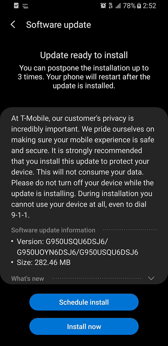 tmo-galaxy-s8-update-nov