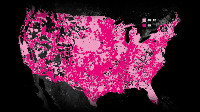 tmobile-5g-600mhz-coverage-map