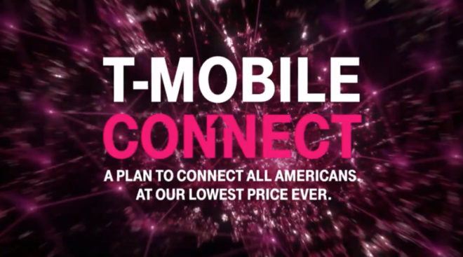 Mobile promises consumer benefits if Sprint deal OK'd