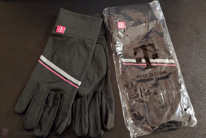 tmobile-tuesday-tech-gloves-leak
