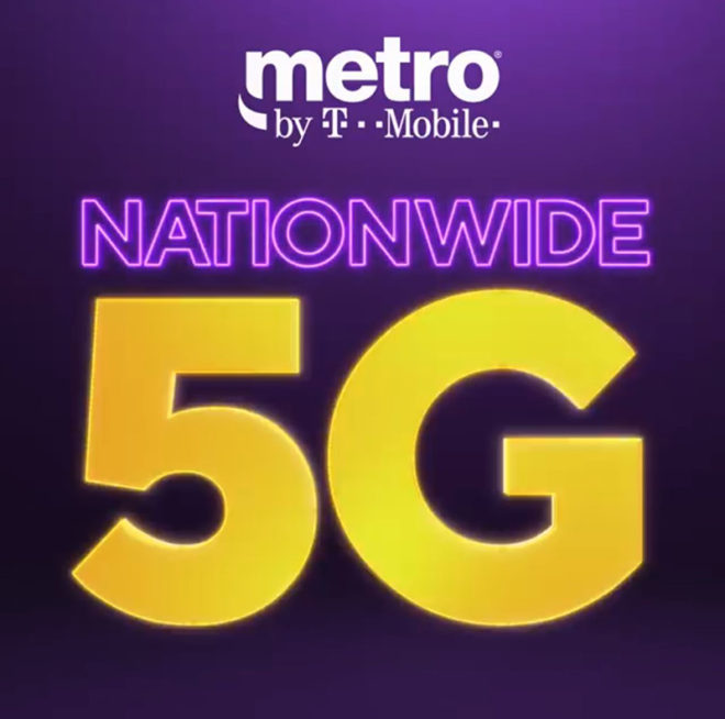 metro-by-tmobile-5g