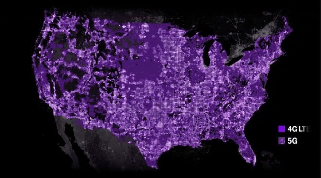 metro-by-tmobile-5g-coverage-map