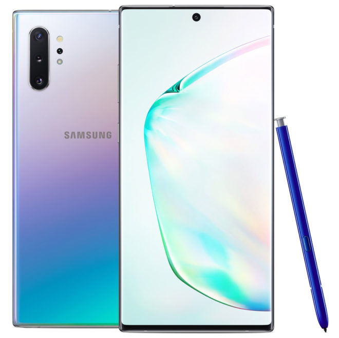 samsung-galaxy-note-10-plus-5g