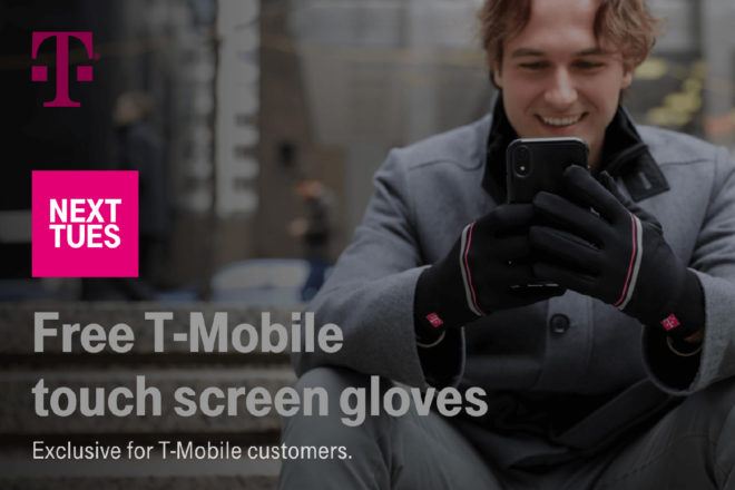 tmobile-tuesday-touchscreen-gloves