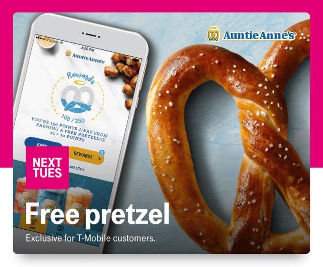 auntie-annes-pretzel