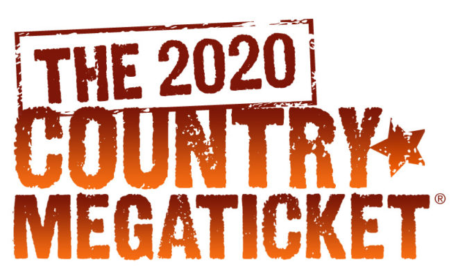country-megaticket-2020