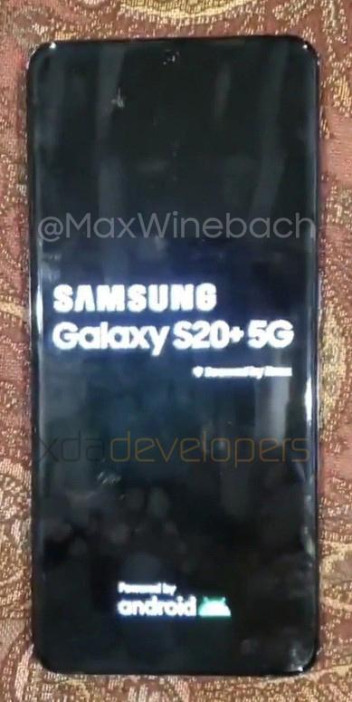 galaxy-s20-plus-5g-branding
