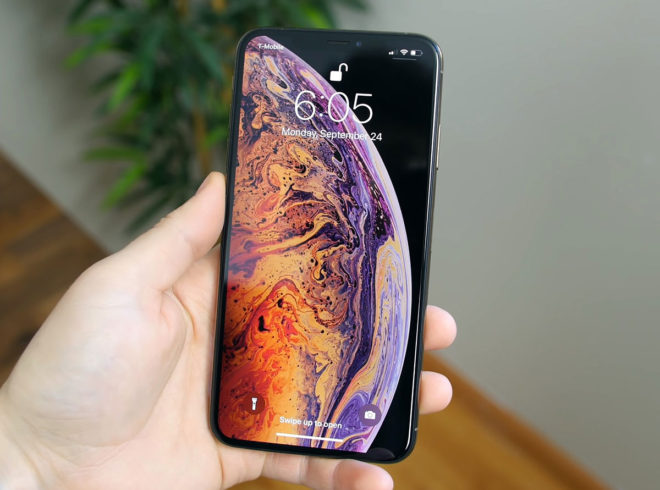 iphone-xs-max-hands-on