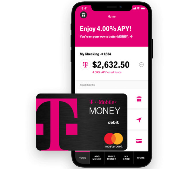 t-mobile-money